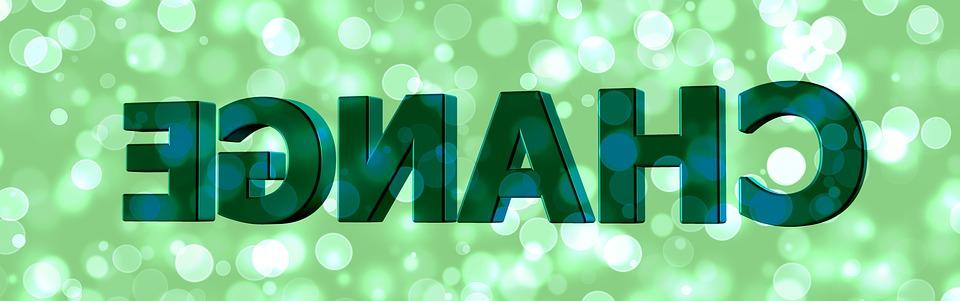 banner-1076311_960_720
