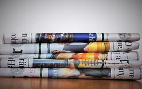 newspaper-943004__180